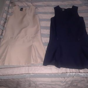 Uniform for sale